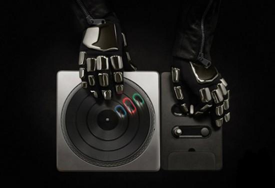 DJ Hero 2 – Soundtrack
