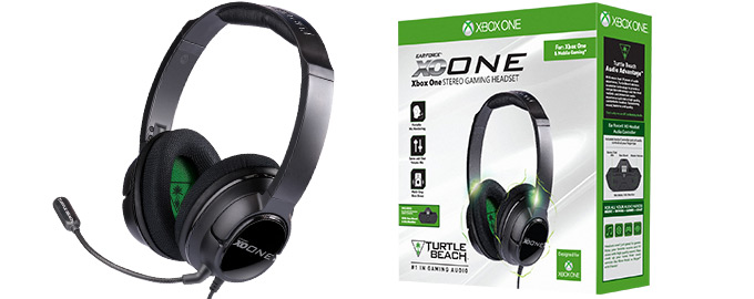 But How Does It Compare To Other Sets In The Turtle Beach Range And Microsoft S Effort Price Performance Two Gest Dealmakers