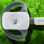 Xbox 360 Wireless Headset Review Review