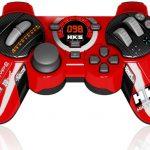 HKS Racing Controller Review