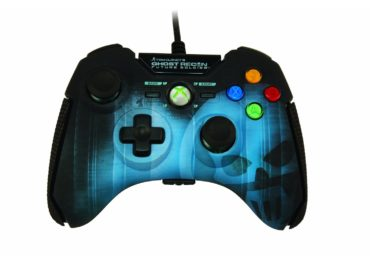 Mad-Catz-Ghost-Recon-Future-Soldier-Pro-GamePad
