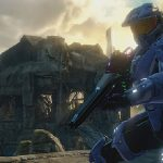 343: 'Halo 2: Anniversary won't render at full 1080p'