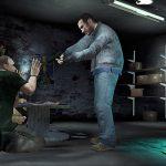 360 Limiting GTA IV – Rockstar