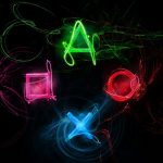 Activision boss to drop the PlayStation 3?
