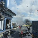 Advanced Warfare – Ascendance now available to download