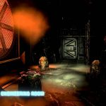 Aliens: Colonial Marines – From Concept to Game