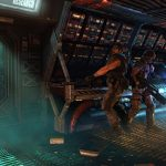 Aliens: Colonial Marines Multiplayer mode announced