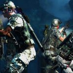 Aliens: Colonial Marines – Tactical Multiplayer Trailer