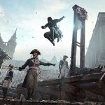 Andy Serkis offers an online tour of Paris in Assassin's Creed Unity tie-in