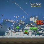 Angry Birds to gain console audience