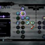 Another Look at Darksiders 2