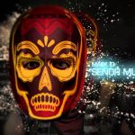Army of Two: The Devil's Cartel – Mask Customisation
