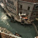 Assassin's Creed 2 Q&A