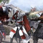 Assassin's Creed Brotherhood Game Guide App Releases