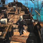Assassin's Creed IV : Black Flag – 13 Minutes of Caribbean Open-World Gameplay