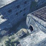 Assassin's Creed Media & Story Synopsis