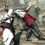Assassin's Creed Release Date?