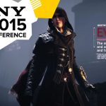 Assassin's Creed: Syndicate – trailer E3 2015