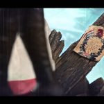 Assassin's Creed Unity – Arno & Elise, A Risky Alliance
