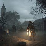 Assassin's Creed Unity – Season Pass Trailer