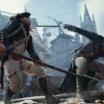 Assassin's Creed Unity to include microtransactions