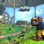 Banjo Kazooie: Nuts & Bolts (360) Review