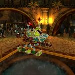 Banjo Kazooie: Nuts & Bolts – Trailer is here.