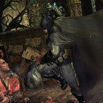 Batman: Arkham City keeps on walking