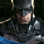 Batman: Arkham Knight – E3 2014 Gameplay Trailer