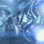 Batman: Arkham Origins – Cold Cold Heart Trailer