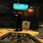Batman: Arkham Origins – Multiplayer Trailer