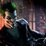 Batman: Arkham Origins adds Lady Shiva and Killer Croc to villains roster