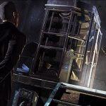 Batman Arkham Origins story DLC out in December