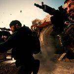 Battlefield 3 – Aftermath Launch Trailer