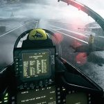Battlefield 3 – Armored Kill DLC:  Alborbz Mountain Flythrough