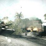 Battlefield 3 – Back to Karkand DLC Review