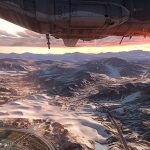 Battlefield 3 'Back to Karkand' Pack Dated