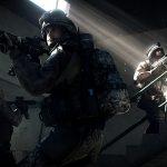 Battlefield 3 Close Quarters Available Now