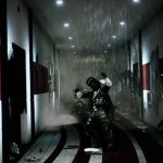 Battlefield 3 – Close Quarters DLC Trailer