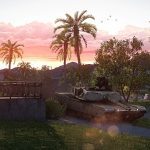 Battlefield 3 DLC Back to Karkand Dated