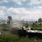 Battlefield 3 Live @ 21:15 BST (1:15 PST) – Stream Here