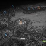 Battlefield 3 – Real Life Battle Fan Video