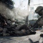 Battlefield 3 and FIFA 12 Soar Past 10 Million Sales
