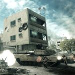 "Battlefield 3's ""Shortcut Bundle"" is costly"