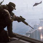 Battlefield 4 Beta Coming October
