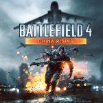 Battlefield 4 – China Rising Trailer