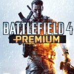 Battlefield 4 – Dragon's Teeth Premium Teaser