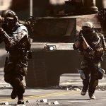 Battlefield 4 E3 Screenshots