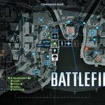 Battlefield 4 – Official Commander Mode Trailer