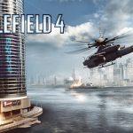 "Battlefield 4 – Official ""Siege of Shanghai"" Multiplayer Trailer"